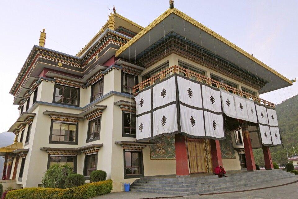 Kloster Hotel Neydo