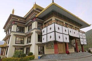 Kloster Neydo