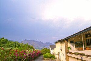 Hotel Margherita in Kasese