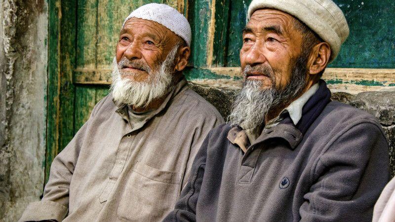 IND_2016_6ASR_Turtuk_Mann_Muslim_Ladakh_Nubra-Valley.jpg © Diamir